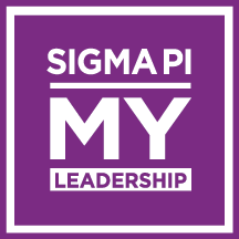 Mid-Year Leadership Conference Logo